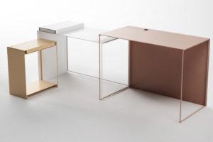 join-desk-04