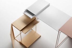 join-desk-05
