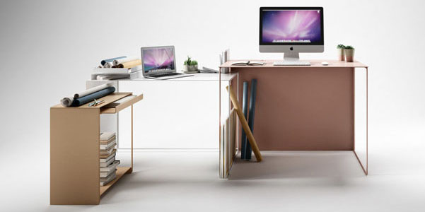 join-desk