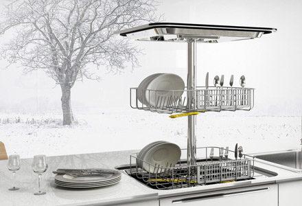 lavastoviglie-verticale-01