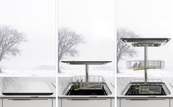 lavastoviglie-verticale-03