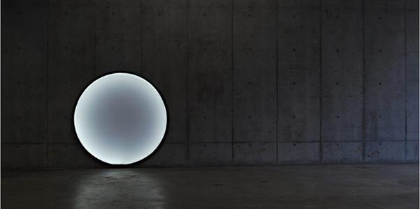 moon-lunar-01