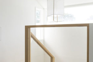 ringhiera-scala-design-05
