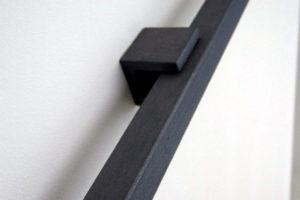 ringhiera-scala-design-06