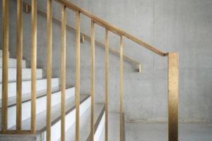 ringhiera-scala-design-10