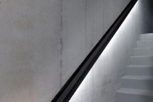 ringhiera-scala-design-11