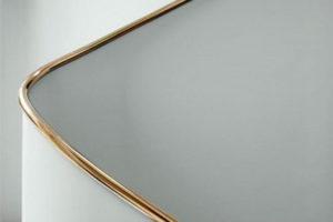ringhiera-scala-design-13