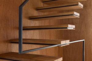 ringhiera-scala-design-16