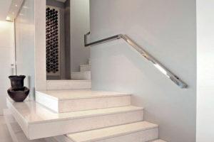 ringhiera-scala-design-17