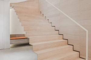 ringhiera-scala-design-19