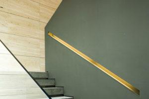 ringhiera-scala-design-20