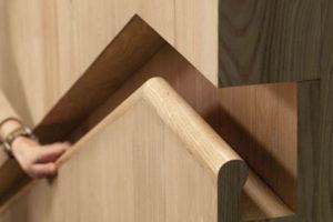 ringhiera-scala-design-21
