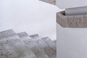 ringhiera-scala-design-22
