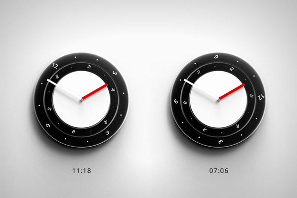 10-11-clock_2