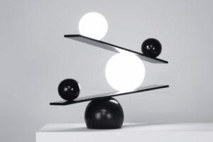 Balance-lamp-01