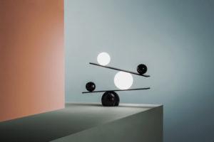 Balance-lamp-02