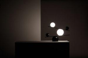 Balance-lamp-04