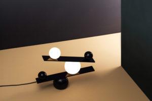 Balance-lamp-05