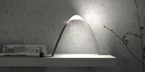Link-Lamp-01