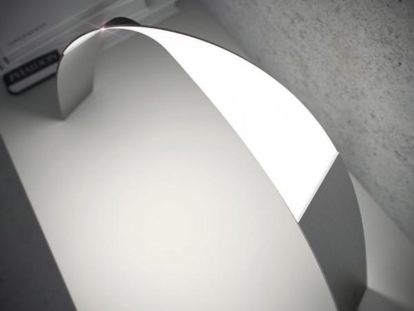 Link-Lamp-02