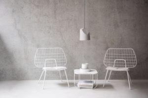 Modernism-Reimagined-Menu-02
