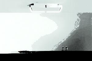 cappe-cucina-novy-cloud-01