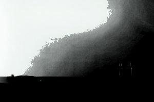 cappe-cucina-novy-cloud-03