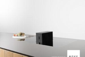cappe-cucina-novy-one-01