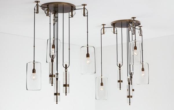 chandelier-Alison-Berger-01