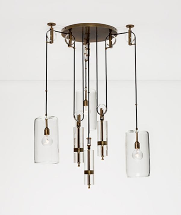 chandelier-Alison-Berger-02