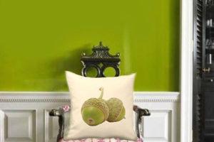 greenery-pantone-arredamento-01