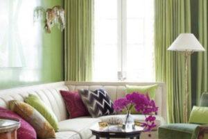 greenery-pantone-arredamento-03