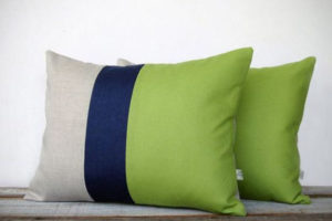 greenery-pantone-arredamento-04