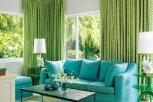 greenery-pantone-arredamento-05
