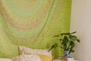 greenery-pantone-arredamento-06