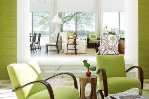 greenery-pantone-arredamento-14
