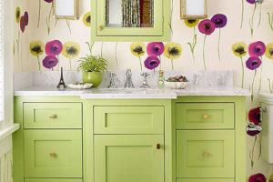 greenery-pantone-arredamento-15