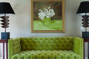 greenery-pantone-arredamento-16
