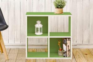 greenery-pantone-arredamento-17
