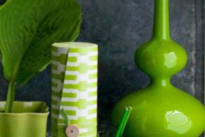 greenery-pantone-arredamento-19