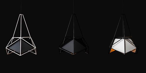 lampada-shift