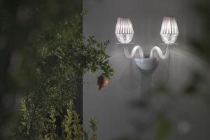 lampade-lalu-rapunzel-02