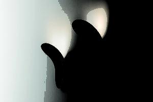lik-axo-light-01