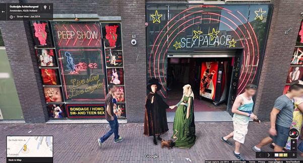nicola-djuric-google-street-view-01