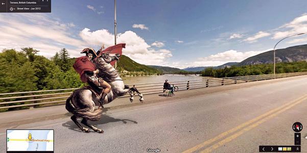nicola-djuric-google-street-view-03