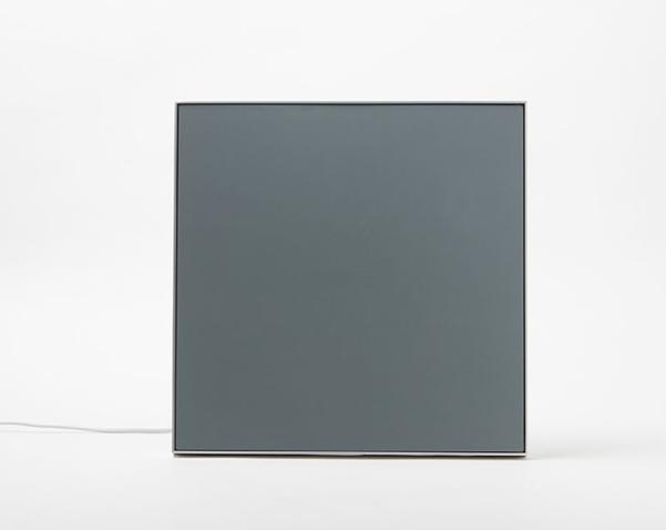 orologio-etch-03