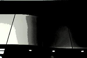 pedini-artika_06