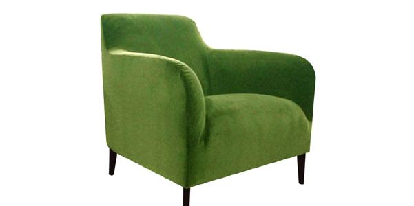 poltrone-verzelloni-divanitas-greenery