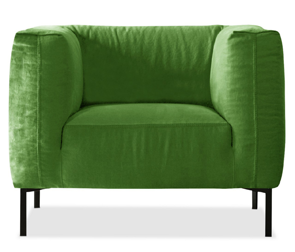 poltrone-verzelloni-fold-greenery