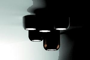 urban-axo-light-01